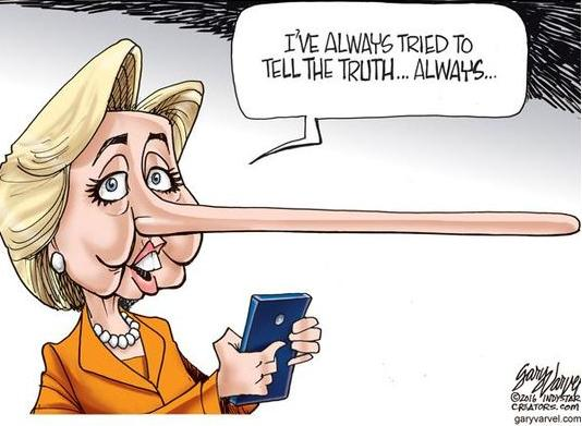 Hillary-Pinnochio-cartoon.jpg