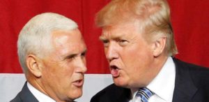 trump-pence-picture