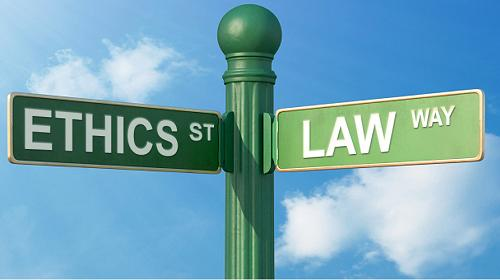 ethics-and-law